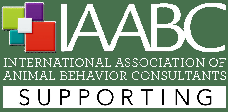 https://comfydogclub.com/wp-content/uploads/2019/12/IAABC_memberlogo_supportingRev.png