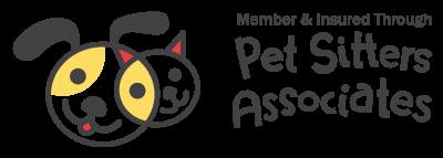 https://comfydogclub.com/wp-content/uploads/2019/12/psa-web-logo.png